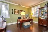 13851 Woodpecker Road - Photo 21