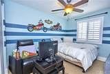 13851 Woodpecker Road - Photo 25