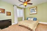 13851 Woodpecker Road - Photo 29