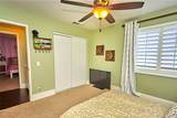 13851 Woodpecker Road - Photo 30