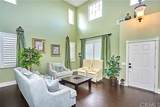 13851 Woodpecker Road - Photo 4
