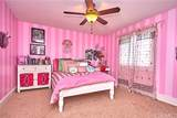13851 Woodpecker Road - Photo 31