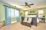 13851 Woodpecker Road - Photo 34