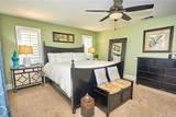 13851 Woodpecker Road - Photo 35
