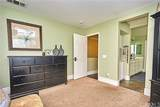 13851 Woodpecker Road - Photo 36
