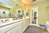 13851 Woodpecker Road - Photo 37
