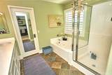 13851 Woodpecker Road - Photo 38