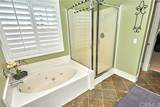 13851 Woodpecker Road - Photo 39