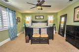 13851 Woodpecker Road - Photo 40