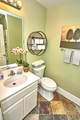 13851 Woodpecker Road - Photo 42