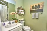 13851 Woodpecker Road - Photo 43