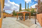 13851 Woodpecker Road - Photo 51