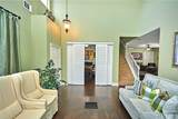 13851 Woodpecker Road - Photo 8