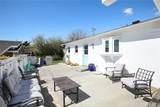 465 Monterey Drive - Photo 18