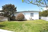 465 Monterey Drive - Photo 19