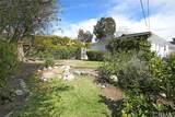 465 Monterey Drive - Photo 20