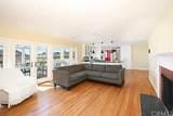 465 Monterey Drive - Photo 3