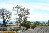465 Monterey Drive - Photo 22