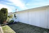 465 Monterey Drive - Photo 23