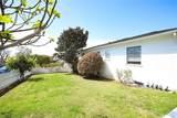 465 Monterey Drive - Photo 24