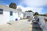 465 Monterey Drive - Photo 25