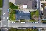 465 Monterey Drive - Photo 27