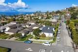 465 Monterey Drive - Photo 29