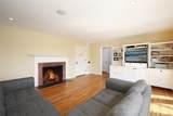 465 Monterey Drive - Photo 4