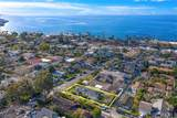 465 Monterey Drive - Photo 30