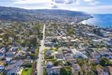 465 Monterey Drive - Photo 31