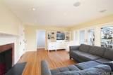 465 Monterey Drive - Photo 5