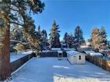 320 Tiger Lily Drive - Photo 12