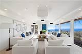 530 Emerald Bay - Photo 28