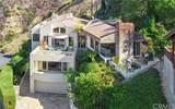 530 Emerald Bay - Photo 43