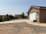 10420 Mesquite St - Photo 4