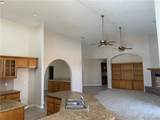 10420 Mesquite St - Photo 10
