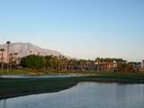413 Desert Falls Drive - Photo 10