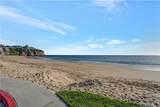 255 Emerald Bay - Photo 26