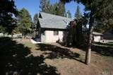 1090 Rocky Mountain Road - Photo 14