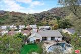 3428 Mandeville Canyon Road - Photo 24