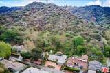 3428 Mandeville Canyon Road - Photo 26
