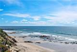 1585 Coast - Photo 25