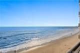 1585 Coast - Photo 27