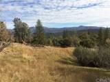 4907 Stumpfield Mountain Road - Photo 1