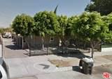 6706 Camellia Avenue - Photo 1