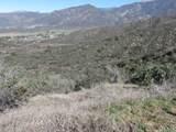 37069 Pisgah Peak Road - Photo 1