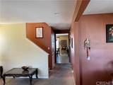 38293 Fuschia Lane - Photo 7