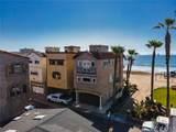 88 A Surfside Avenue - Photo 73