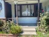 13661 Osborne Street - Photo 25