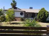 13661 Osborne Street - Photo 32